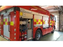 brandbil-raddningstjansten-bastad-avd-litium-housegard