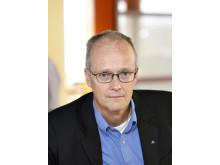 Mälarenergi AB - Vvd och affärsstrateg Jan Andhagen