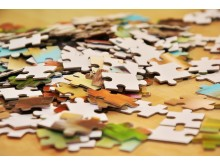 Sophos, impossible puzzle of Cybersecurity