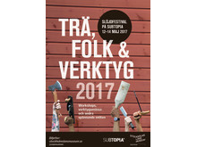 Affisch_TraFolkoVerktyg_2017 (2)