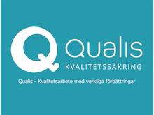 Qualis Kvalitetssäkring