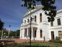 Stellenbosch Universtiy
