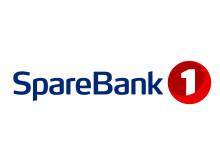 rgb_SpareBank1_pos_web