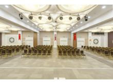Vib Antalaya konferens