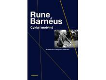 Cykla i motvind-1