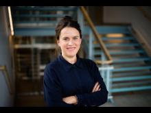 Sara Österlund_1