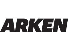 Logo: Arken Museum for Moderne Kunst