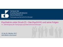 Jahrestagung_FG-psychiatrsiche-Einrichtungen_Banner_750x350px_2