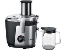 Bosch-MES4000-2099DKK
