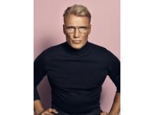 Smarteyes / Dolph Lundgren