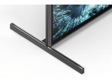 BRAVIA_85ZH8_8K HDR Full Array LED TV_09
