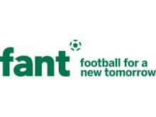 FANT - football for a new tomorrow