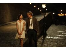 Sommarlund - Bio under stjärnorna - Midnatt i Paris
