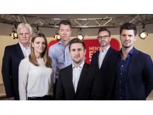 MTGs EM-team