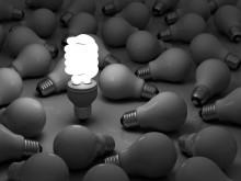 HCL genererar innovatörer