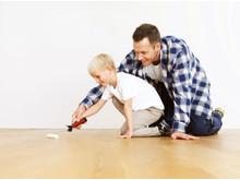Nytt produktsortiment för hemmafixaren - Enkelt och säkert