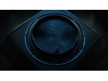 MHC-V7D - Cymatics
