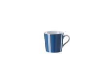 ARZ_Tric_Fancy_Blue_Espresso-Mokka-Obertasse