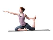 WF-SP700N_yoga_B-Large