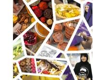 matmarknad rinkeby