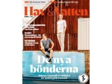 """HaV:s nye gd om Östersjön: """"Sunda ekosystem är inget självändamål"""""""