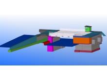 CAD-projektering