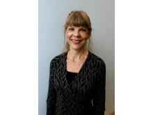 Inger Björklund, Leg. psykoterapeut RFSU-kliniken