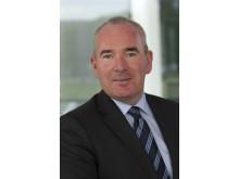 Andreas Müller, Geschäftsführer des Zentralverband Sanitär Heizung Klima ZVSHK