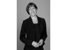 Karin Hermansson, FoU-ansvarig Ifous