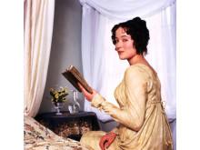 A Sense of Jane Austen - 2