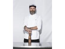 Camp_kulinaris_ses_2_Adam_Schoelberg