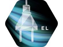 karlshamn energi, el