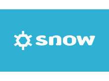 Snow Software-Squared Logo-Web