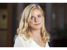 Ina Wickström