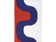 Hundred Years of Finnish Design - From the Rafaela & Kaj Forsblom Collection