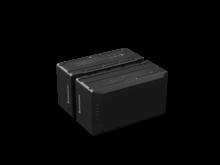 Batteries DJI M300 RTK