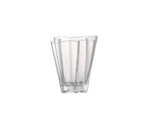 R_Flux_Clear_Vase_20_cm