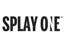 splayone logo