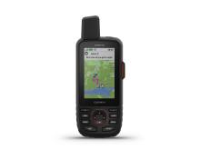 GPSMAP66i_OF_1002
