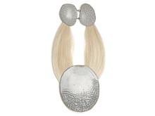 Halsband av Agnes Larsson