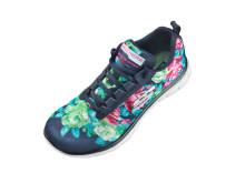 Skechers Wildflowers