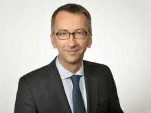 Jürgen Lux