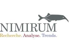 Logo NIMIRUM