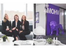 MOHV Jönköping_invigning