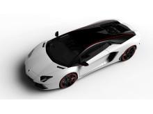 Aventador LP 700-4 Pirelli Edition 01
