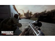 Insurgency_Sandstorm-Screenshot-10