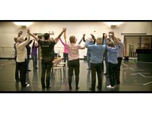 Dans_för_Parkinsons_2