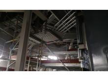 Industrihydraulik AB 01