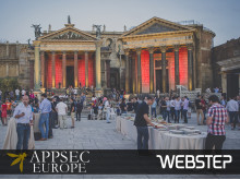 AppSec EU - OWASP 2016
