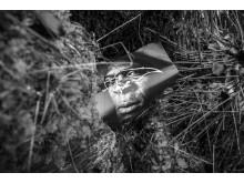 © Cletus Nelson Nwadike, Sweden, Shortlist, Professional, Still Life, 2019 Sony World Photography Awards_